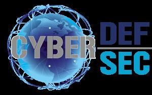 Cyber Def EuroSatory